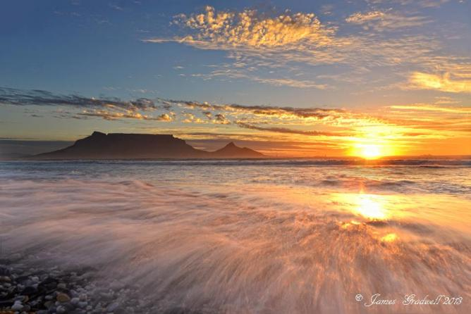 Photography Tours Cape Town - Photography Tours, Hikes and Safaris