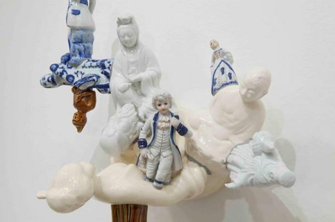 Galeria Laura Marsiaj
