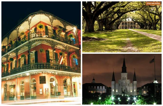 the best cultural tours of new orleans