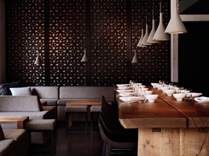 Korean Restaurant Helsinki