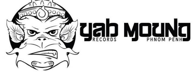 Yab Moung Records