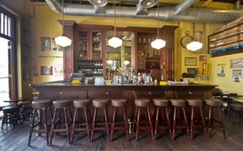 The 10 Best Restaurants In Panama City
