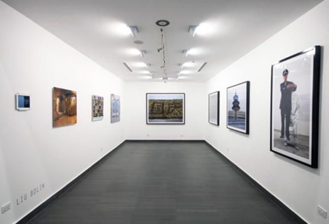 Panama City S Best Contemporary Art Galleries