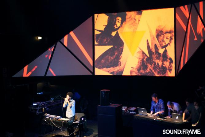 sound:frame festival