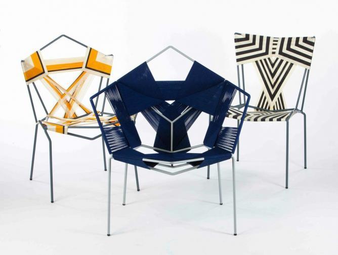 Rami Tareef, Design, Israel