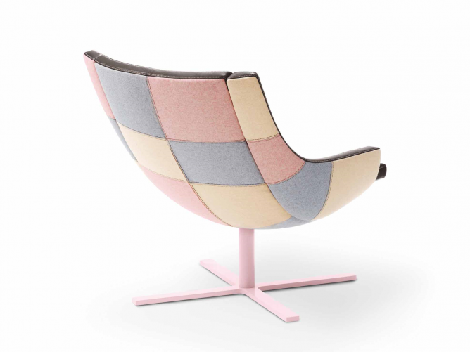 Precision and Artistry in Swiss Design The 10 Best Designers from Switzerland