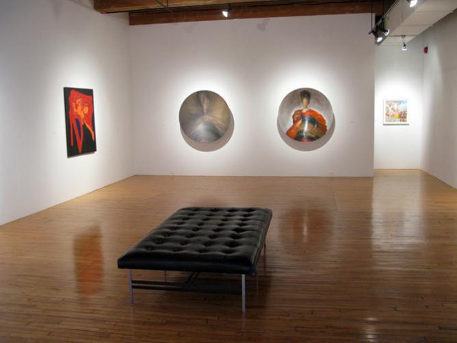 10 contemporary art galleries in toronto you should visit