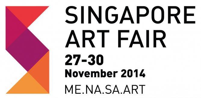 © Singapore Art Fair