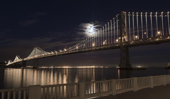 Art Calendar San Francisco : Sf cultural calendar best events for every month
