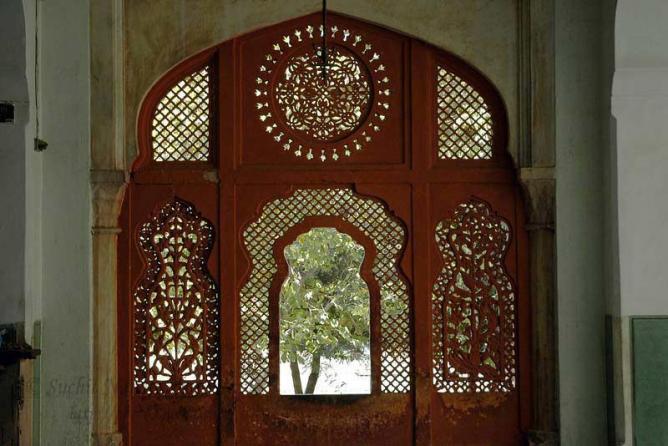 Rajasthans 10 Best Art Galleries