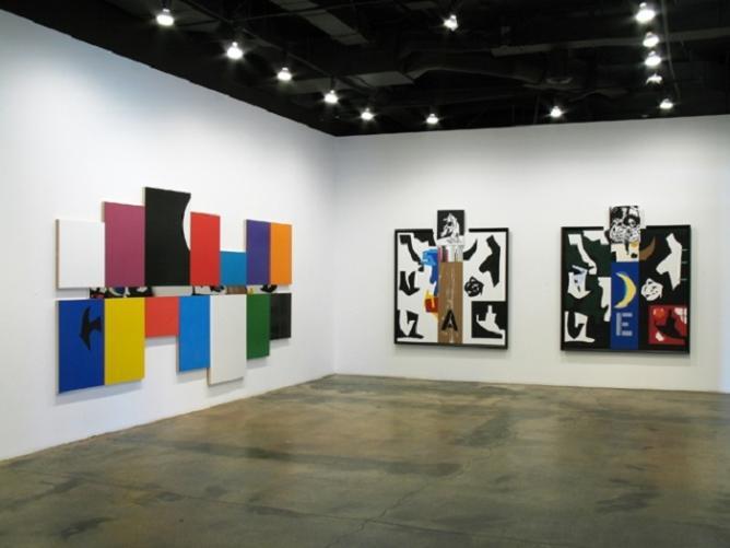 TrépanierBaer Gallery