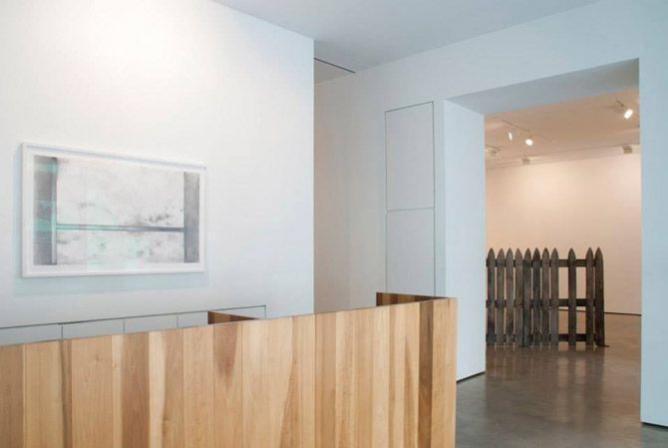 Lora Reynolds Gallery