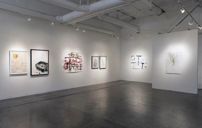 10 Must Visit Contemporary Art Galleries In Dallas Texas
