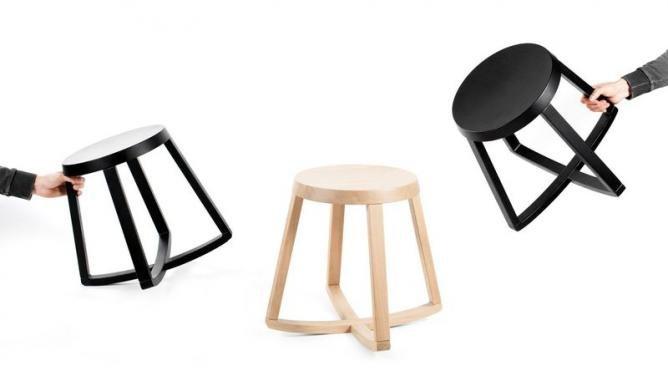 Yiannis Ghikas, Design, Greece