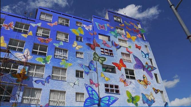 Quito S 10 Best Contemporary Art Galleries Stunning