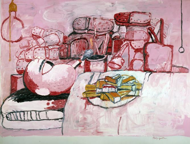 guston black singles Find places to stay in guston on airbnb  room set up as two singles unless otherwise  king-sized bed mattress with fleece topper black-out blind king .