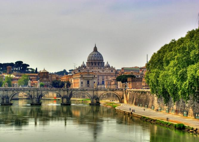Insider Guide To Rome S 10 Must Visit Contemporary Art Galleries