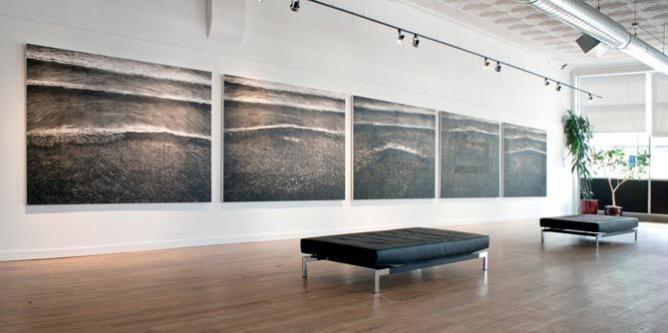 Artwork Network