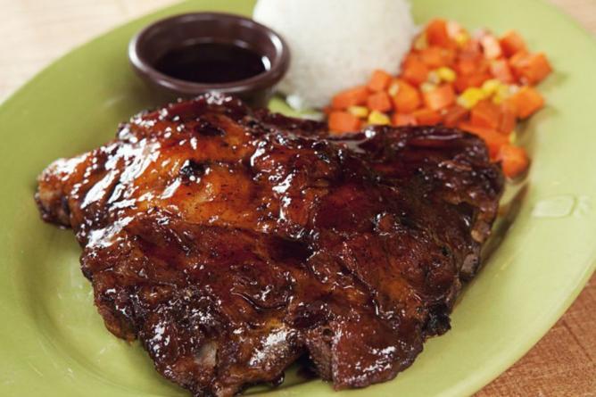 10 Great Restaurants In Cebu Philippines