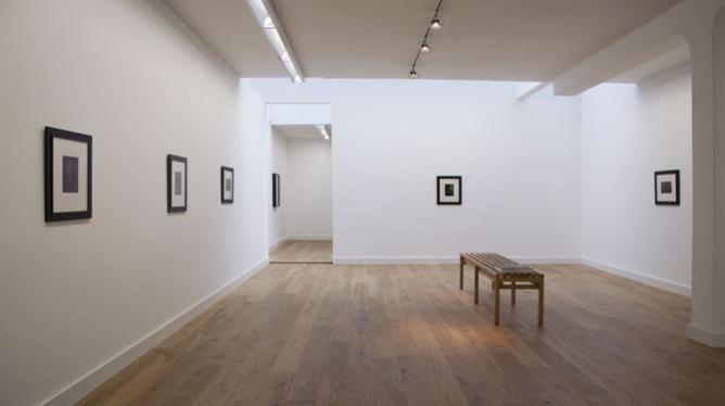 Flatland Gallery