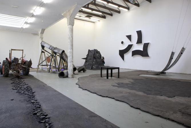 W139 Gallery