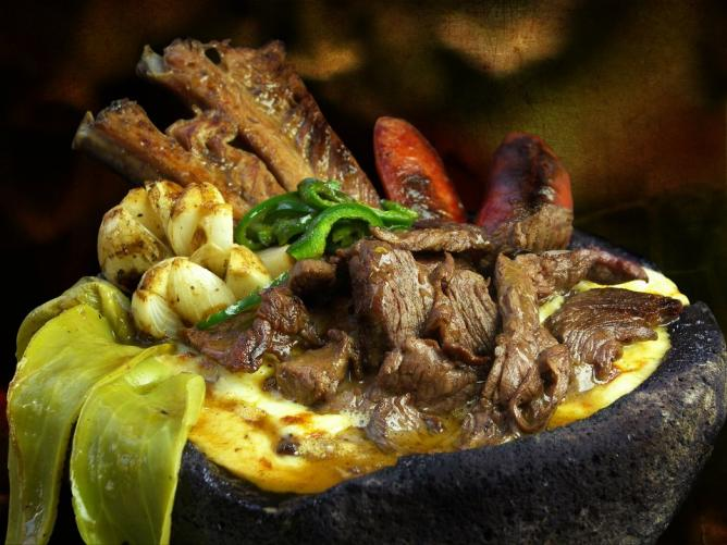 The 10 Best Restaurants For Local Food In Guadalajara Mexico