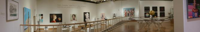 University of Mississippi Museum of Art