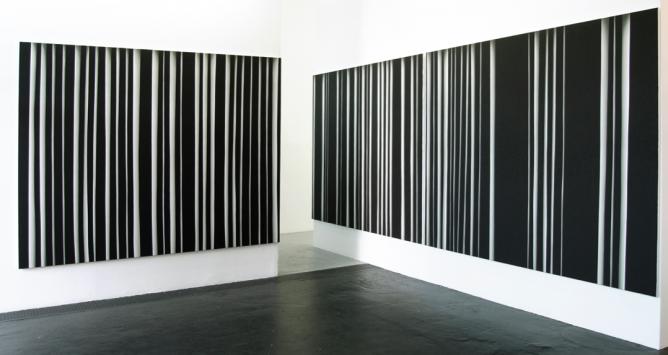 per view gallery elastic