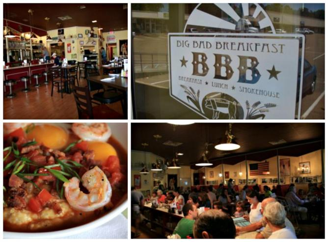 Where To Eat Well In Oxford Ms The 10 Best Restaurants You Should Try