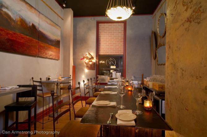 10 Unmissable Restaurants In Bozeman Montana