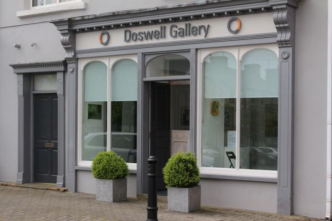 Doswell Gallery
