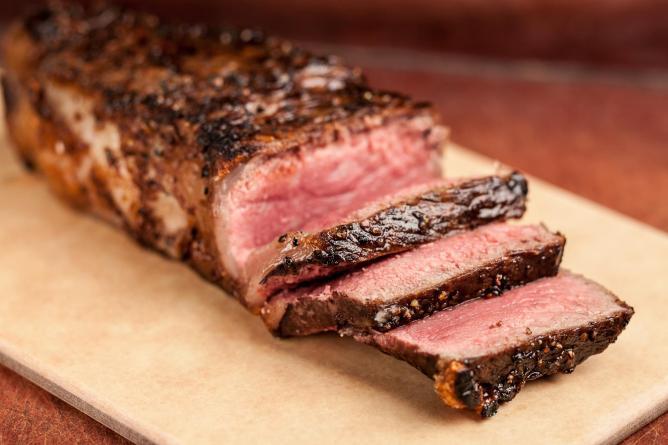 10 Best Restaurants In Orlando Florida