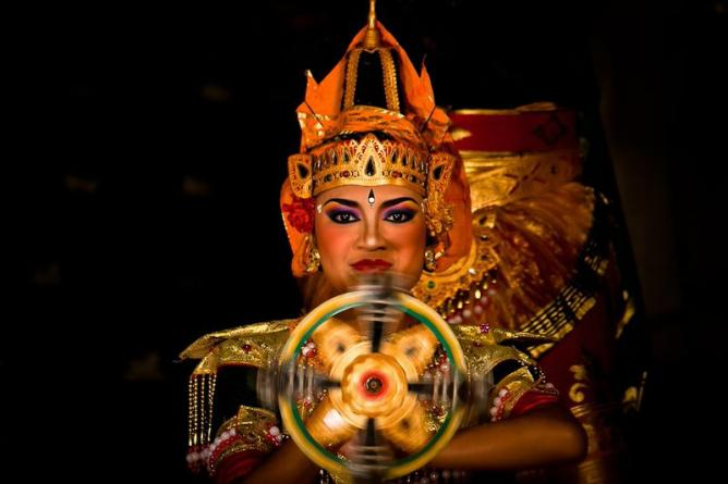 Summer in Indonesia: 10 Unmissable Art and Culture Events