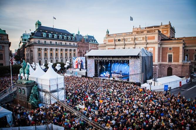 sweden escorts solarium stockholm city
