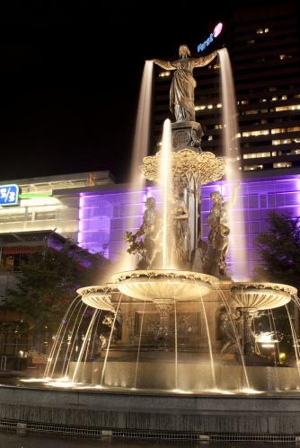 Cincinnati S 10 Best Art And Culture Events This Summer