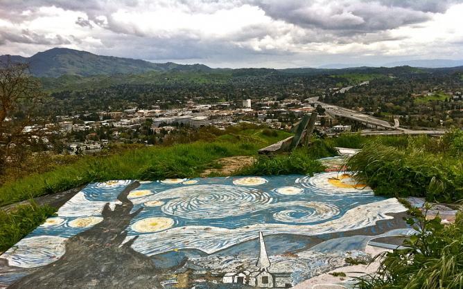 The 10 Must Try Restaurants In Walnut Creek California