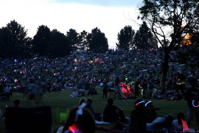 Salt Lake City S 10 Best Events And Festivals In Summer 2014