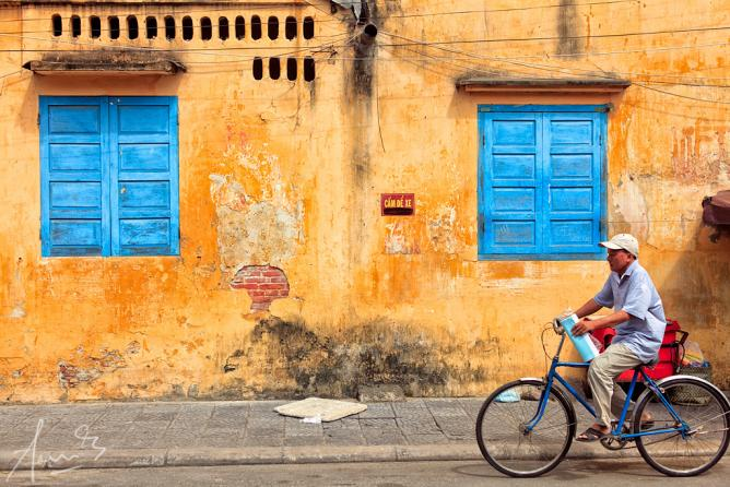 Hoi An S Best Galleries And Art Studios You Should Visit