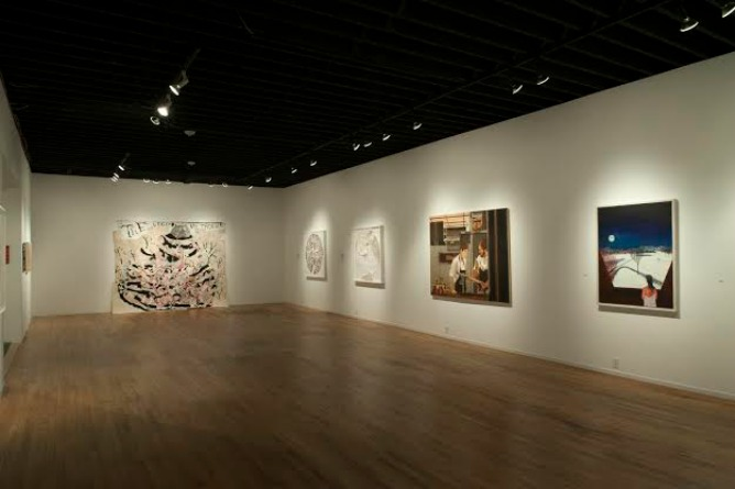 Cincinnati S 10 Contemporary Art Galleries You Should Visit