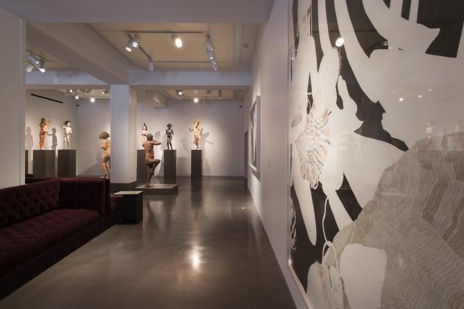 21c Museum