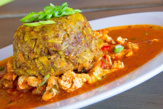 The 10 best restaurants in wynwood miami for Authentic puerto rican cuisine