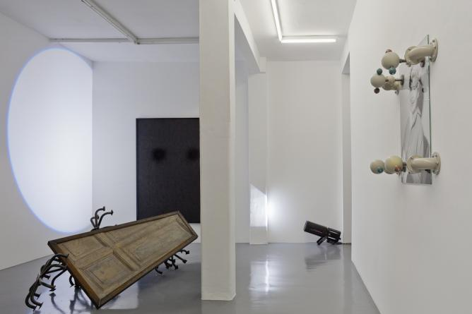 cultural guide to stuttgart top 10 contemporary art. Black Bedroom Furniture Sets. Home Design Ideas