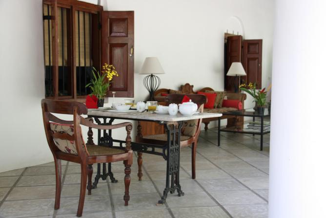 10 of the best restaurants in kandy sri lanka for Dining room designs in sri lanka
