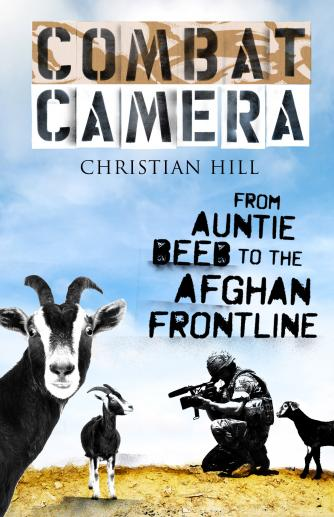Combat Camera Hill, Christian