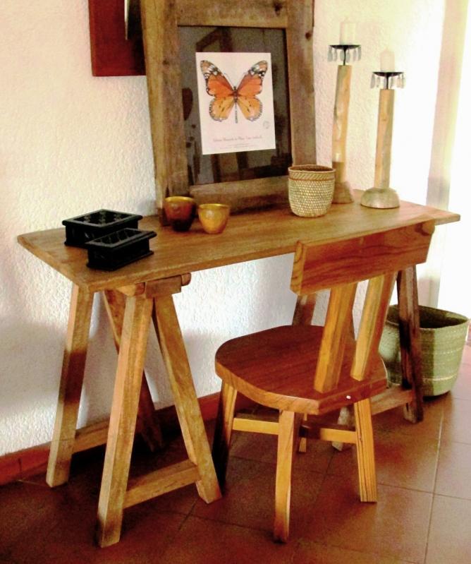 Nzito furniture