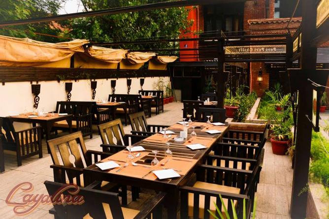 The 10 Best Restaurants In Peshawar Pakistan