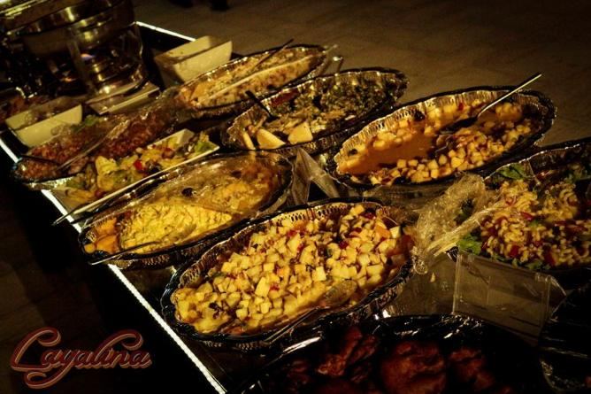 Peshawar Pakistan  city photo : The 10 Best Restaurants In Peshawar, Pakistan