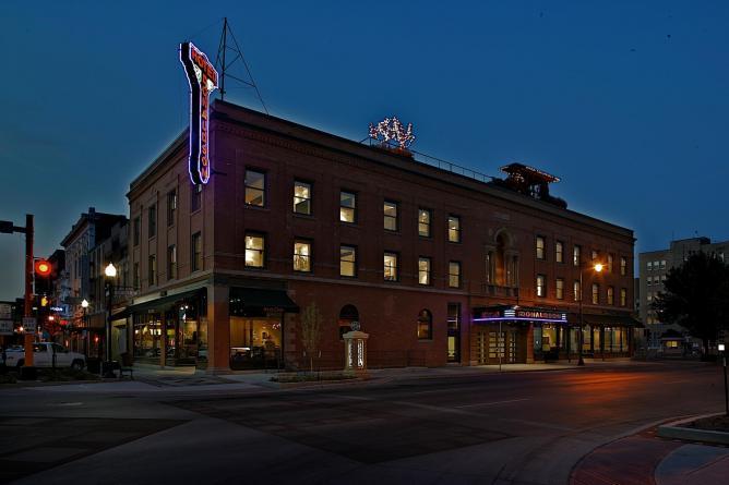 10 Best Restaurants In Fargo, North Dakota