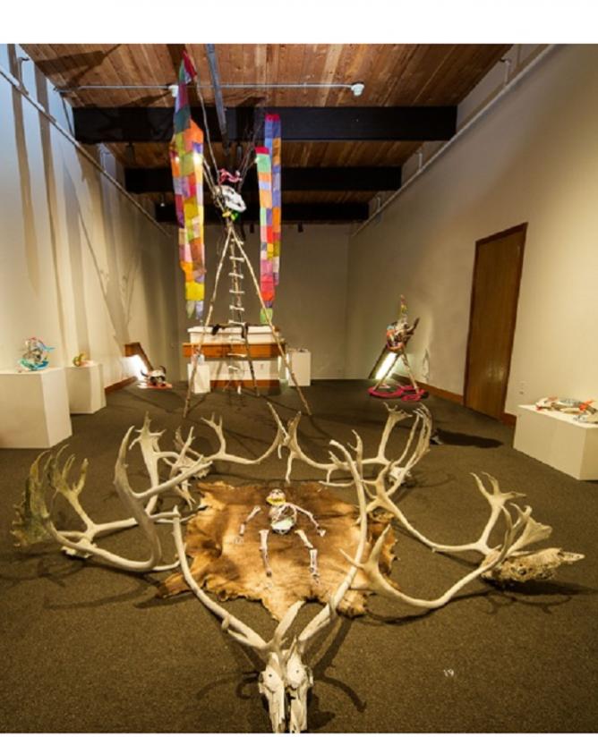 Pratt Museum