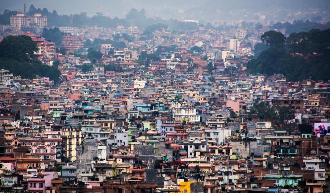 Kathmandu 39 S 10 Best Art Culture Events In Summer 2014